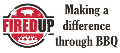 fired-up-logo-text